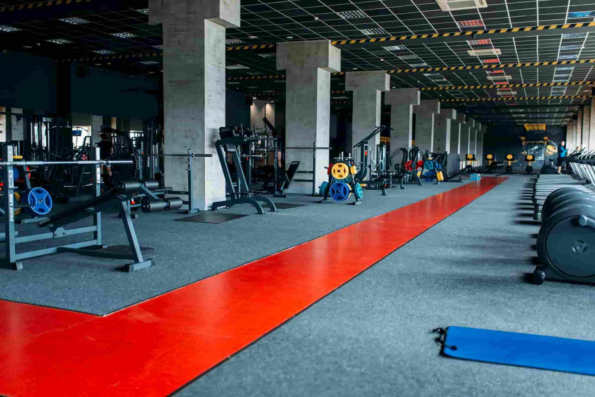 manutenzione-impianti-centro-sportivo