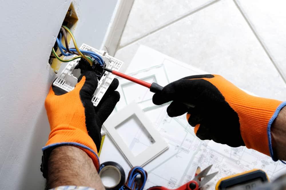 manutenzione-impianti-casa-roma