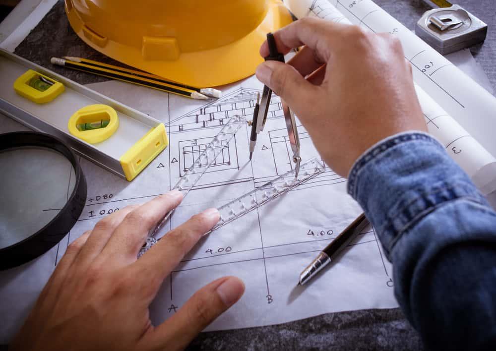 manutenzione-impianti-edificiroma