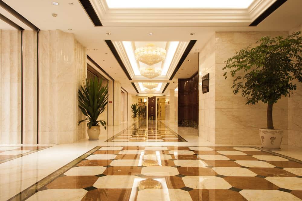 manutenzione-impianti-struttura-alberghiera-roma