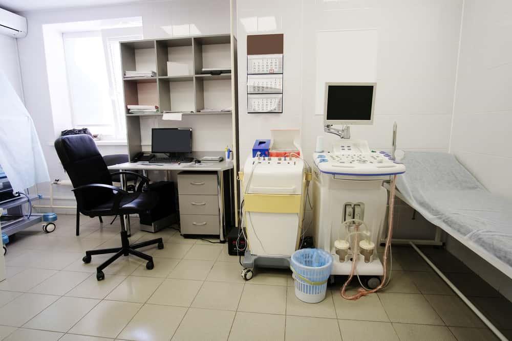 manutenzione-impianti-studiomedico-polispecialistico-roma