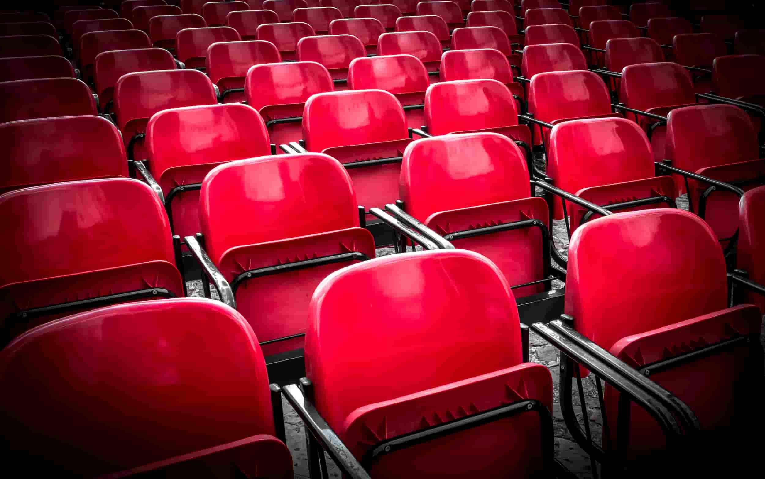 manutenzione-impianti-teatro-roma