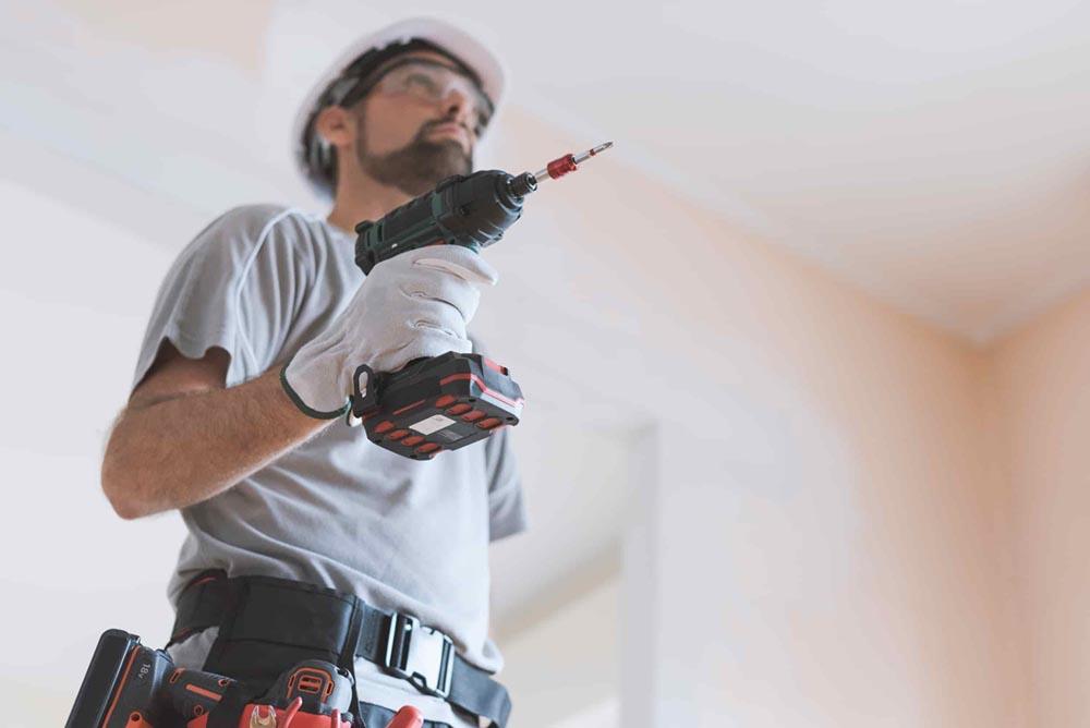 manutenzione-impianti-casa