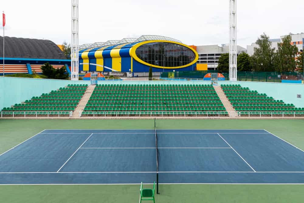 ristrutturazione-centrosportivo-roma