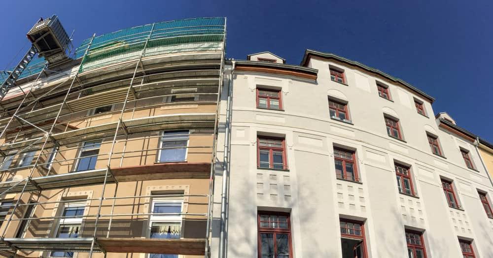 ristrutturazione-condominiroma