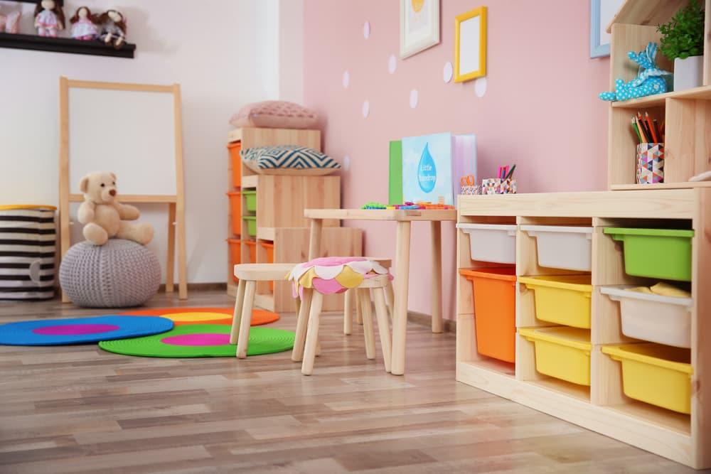 ristrutturazione-scuole-asilinidoroma