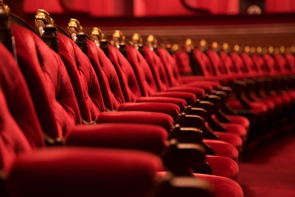 ristrutturazione-teatro-roma