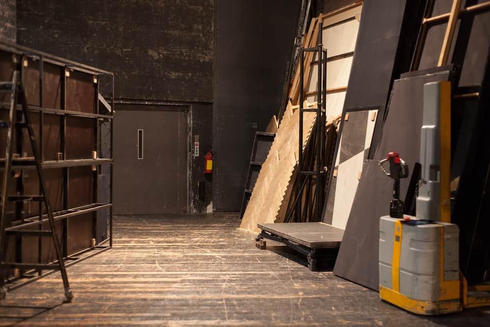 ristrutturazione-teatroroma