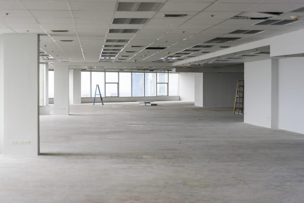 ristrutturazione-uffici-roma
