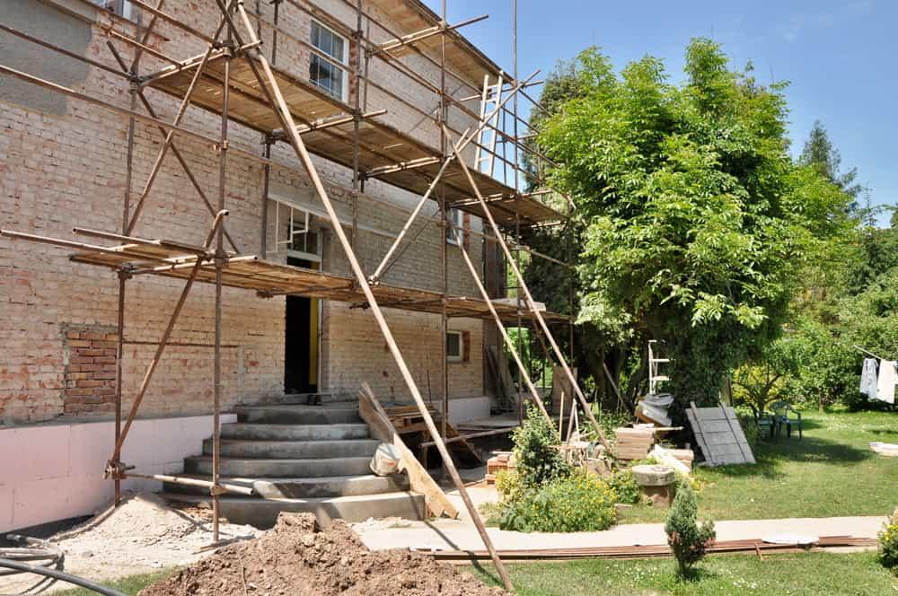 ristrutturazioneedifici-roma